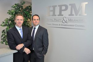 hpmlawyers-header.jpg