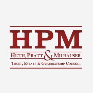 hpmlawyers-logo4x4.jpg