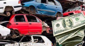 junk-cash1.jpg