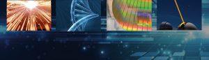 laser beam shutters.jpg
