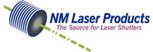 laser safety shutters.jpg