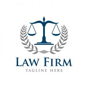 law-firm-logo.jpg