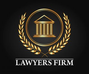lawyer-logo.jpg