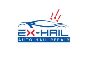logo EX.png