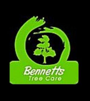logo bennetts tree care ltd.jpg