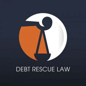 logo-debt-rescue-law firm.jpg