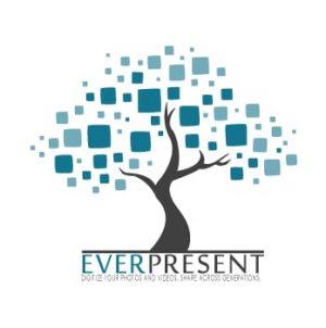 logo l.jpg