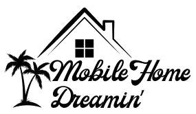 mobilehomedream.png