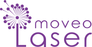 moveo_logo.png