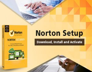 norton-activate.jpg