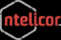 ntelicor LLC.png