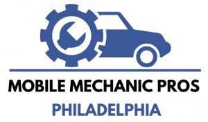 philadelphia-mechanic-logo.png