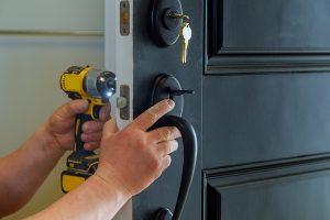 residential-locksmith-nyc.jpg