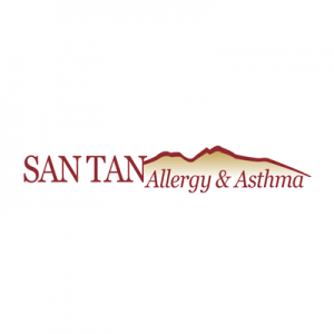 san-tan-allergy-asthma-company-logo.png