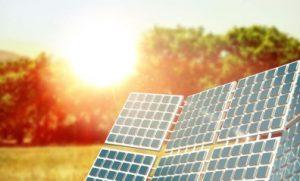 solar-screens-396x239.jpg