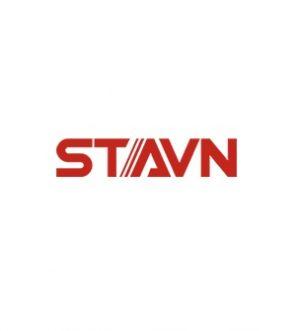 stavn-logo.jpg