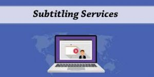 subtitling services.jpg