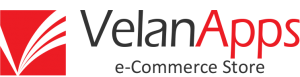 velanapps-store-logo1.png