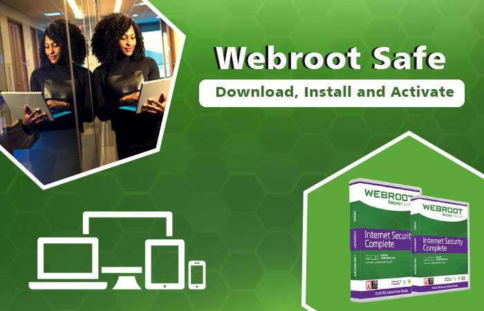 webroot-activate-banner