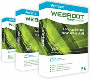 webroot-safe-activation.jpg