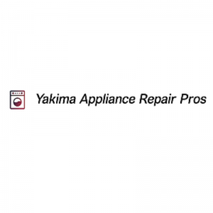 00 Yakima-appliance-Repair-Pros - Copy.png
