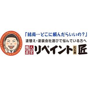 00 logo-jpg.jpg