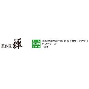 00 logo.jpg