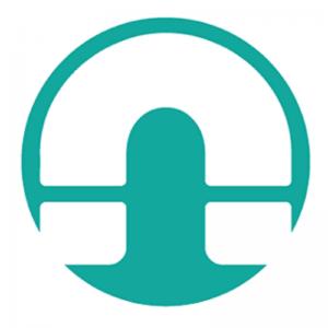 00.logo.cropped-icon-01-2 - Copy.png