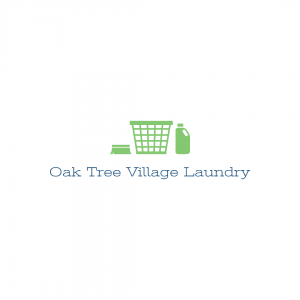 0000.logo.Oak Tree Laundromat.png