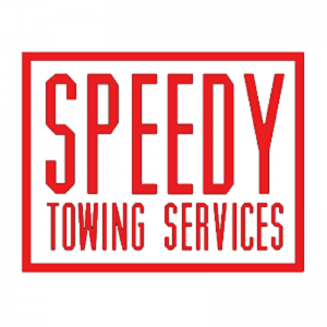 0000.logo.speed-towing-services-logo - Copy.png