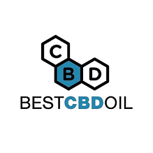 5fbea74b00054_best_cbd_oil_logo_geo_clear background.png