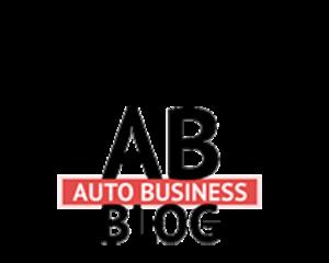 800autoblogUntitled.png