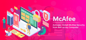 Activate and Install McAfee.png