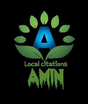 Amin Logo.png