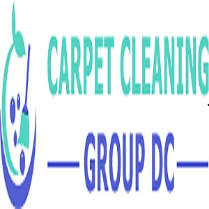 Carpet Cleaning Group DC.jpg