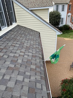 Chesapeake-Gutter-Cleaning small.jpg