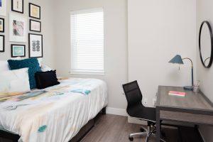 Colab-Bedroom-with-Desk.jpg
