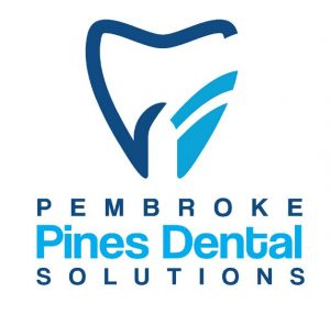 Dental Solution_Logo-B.jpg