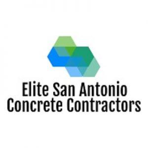 Elite San Antonio Concrete Contractors.jpg