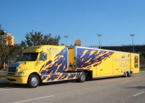 Exotic-Truck-Driving-768x549-1.jpg