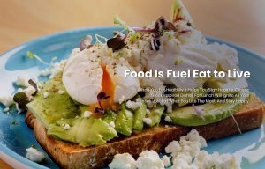 Food-Is-Fuel-Eat-to-Live-min.jpg