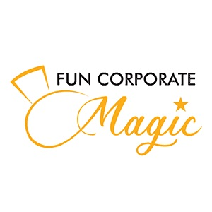 Fun-Corporate-Magic-White-Smallw.jpg