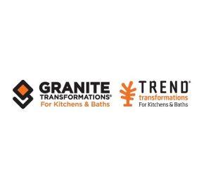 GT-TT-Logo-2020-v2.jpg