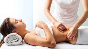 HD. Kalispell-Massage-Professionals.jpg