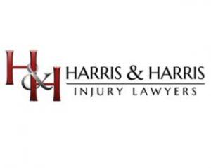 Harris & Harris Logo.jpg