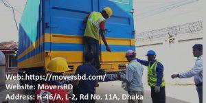 House shifting in Dhaka-MoversBD.jpg