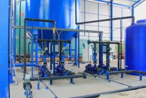 How-to-Choose-the-Best-Industrial-Water-Treatment-System-Technologies-for-Your-Plant-591x400.jpg