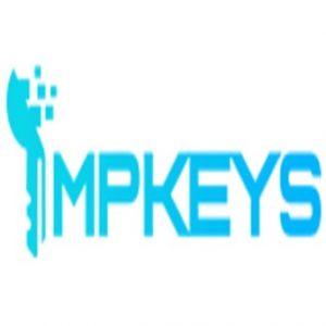 Impkeys.jpg