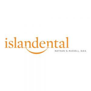 Islandental-Bainbridge-Island-WA.jpg