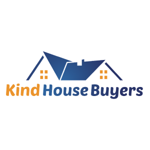 Kind House Buyers Logo No Background 300x300.png